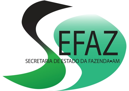 SEFAZ-AM