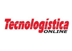 REVISTA ELETRÔNICA - TECNOLOGÍSTICA ONLINE